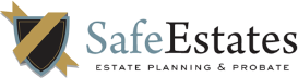 Safe Estates Lawyer